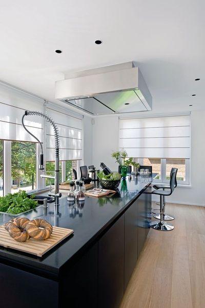 comment bien choisir sa hotte free hotte design incline with comment bien choisir sa hotte. Black Bedroom Furniture Sets. Home Design Ideas