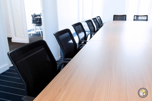 bureau salle réunion chaise bureau